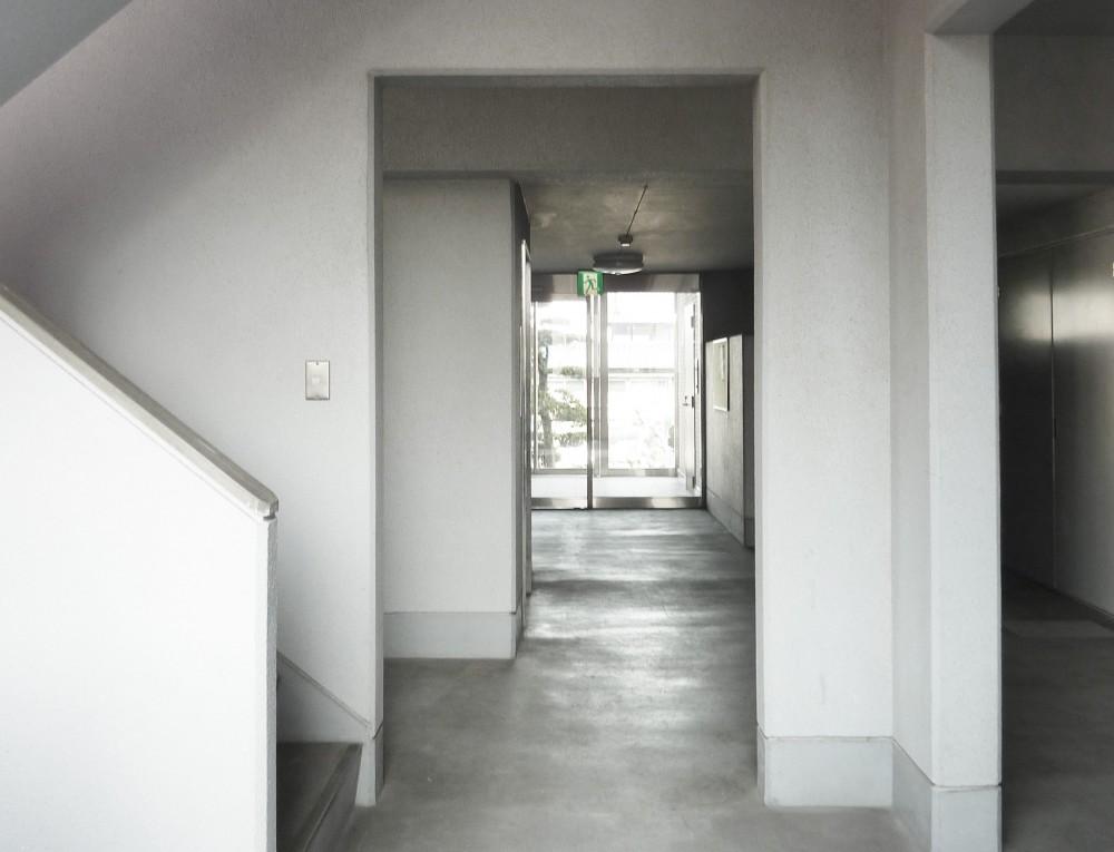 hiroshima_complex05