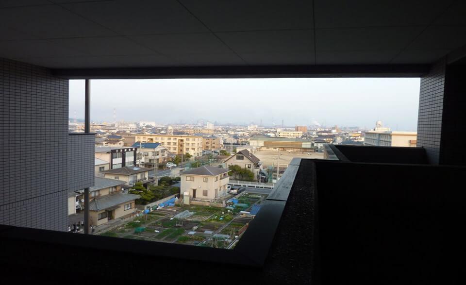 hiroshima_complex04